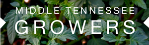 Middle Tennessee Growers