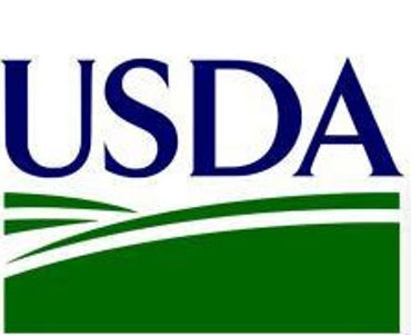 MEETING: NRCS Program Funding and Priority Resource Concerns – Nov 20th, 2019