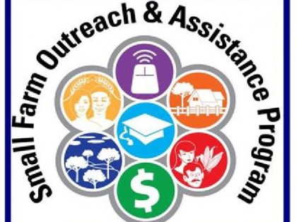 Outreach and Assistance Conference – June 20-21, 2018