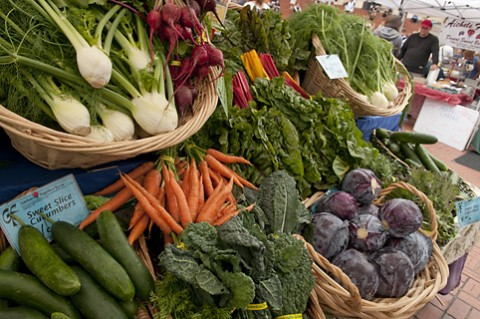 Farmers Market_Growing Together