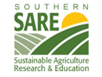 SEEKING: Southern SARE Administrative Council Producer Member
