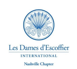 GRANT: Les Dames d'Escoffier – Career Advancement – July 15 deadline