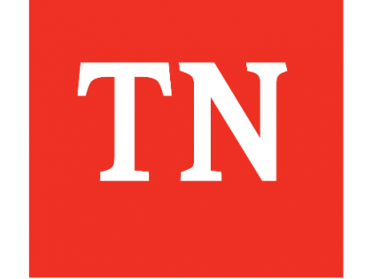 2019 TN Ag Enhancement Program Applications ONLINE NOW