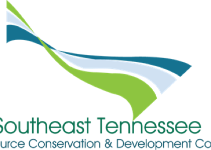 FREE Renewable Energy Assessments for TN Farmers and Businesses