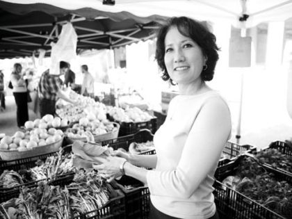 PODCAST: Paula Daniels – Center for Good Food Purchasing