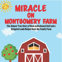 Book: Miracle on Montgomery Farm