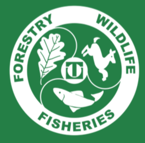Forestry, Wildlife & Fisheries Quarterly Newsletter – Spring 2019