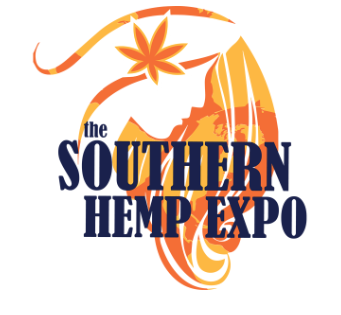 CONFERENCE: Southern Hemp Expo – Sept 6-7, 2019