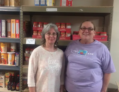 THE TENNESSEAN: How Local Organizations Help Food Insecure Tennesseans
